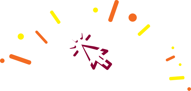 bubizeuyar.com